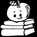 CHOH Used Book Fair