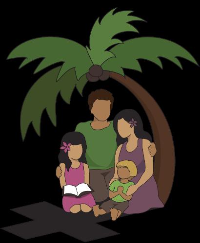 CHOH Logo